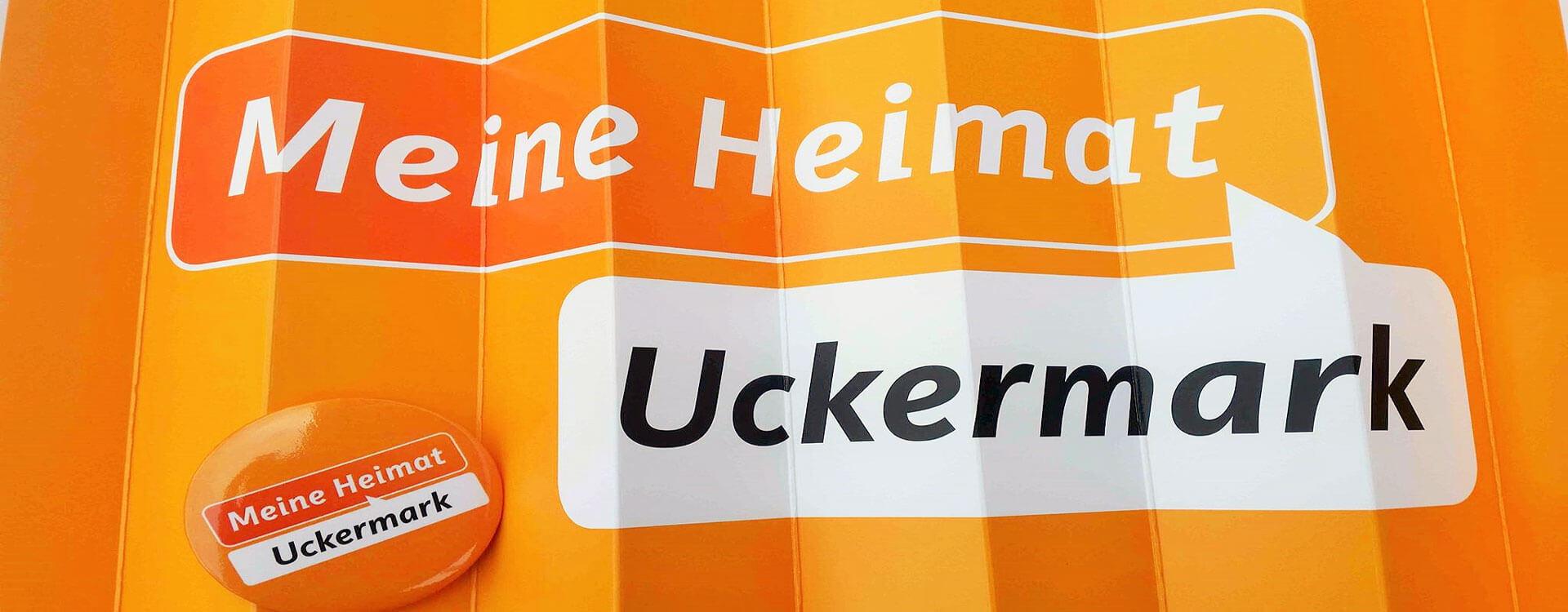 cdu.uckermark-(1)
