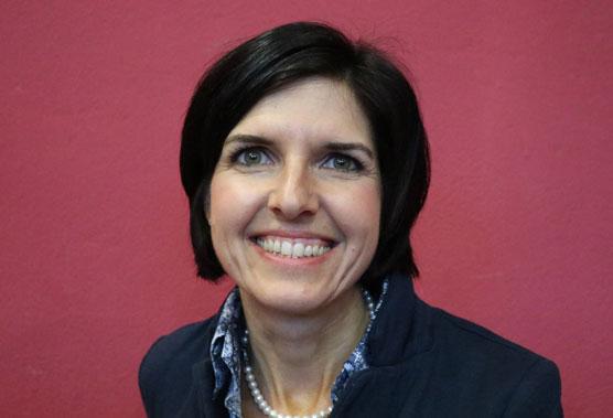 Landtagswahl – CDU nominiert Annett Polle
