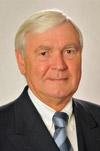 Dr. Hans-Otto Gerlach