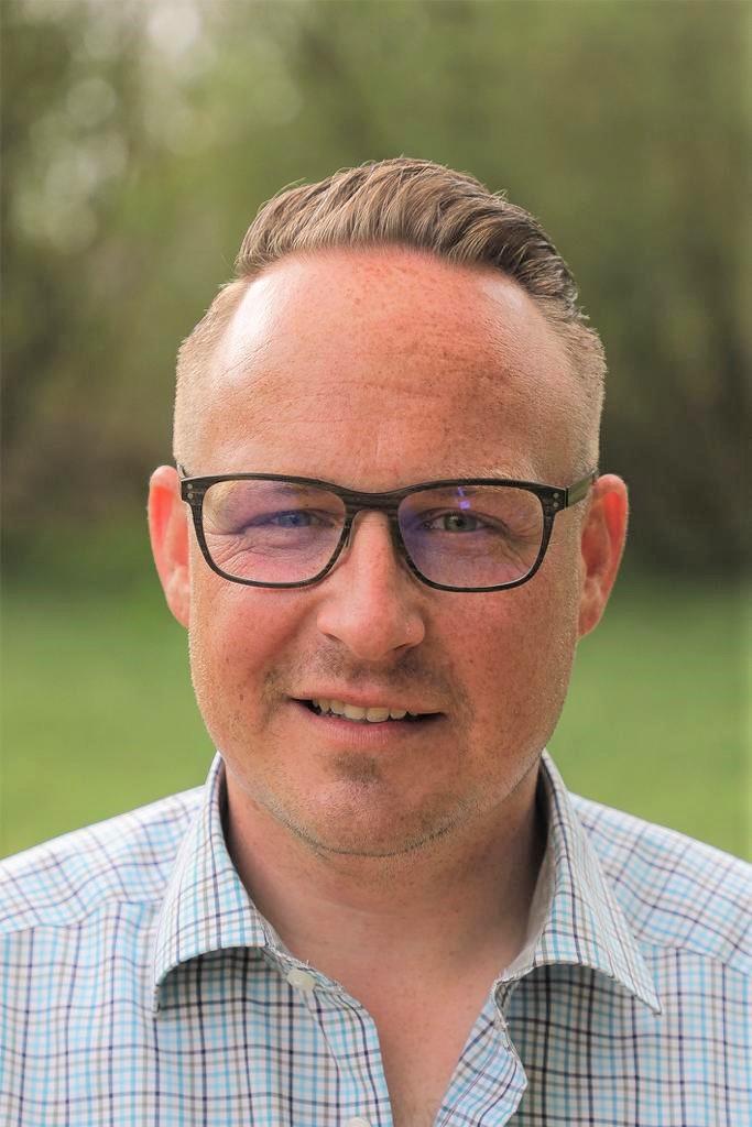 Christian Hernjokl