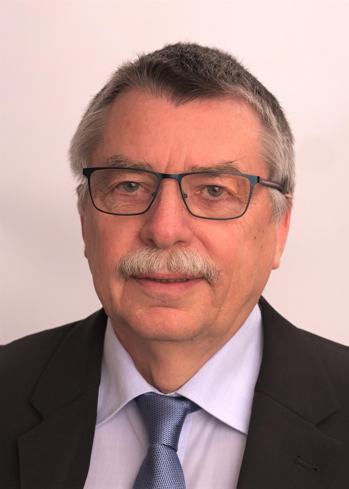 Norbert Bienek