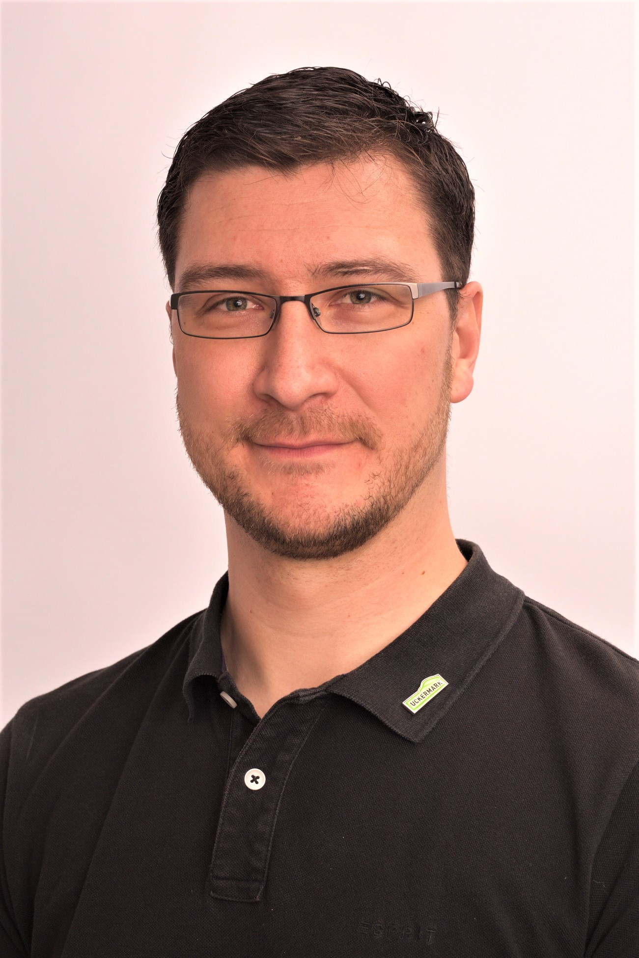 Sebastian Nimsch