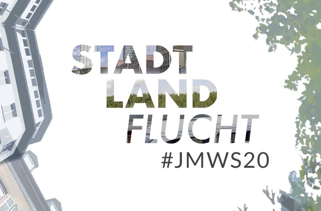 Jugendmedienworkshop im Deutschen Bundestag — Bewerbungsfrist verlängert